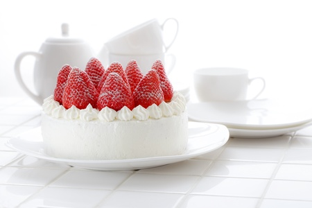A cake photo