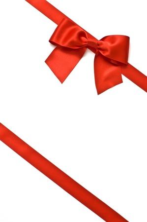 magnificence: ribbon