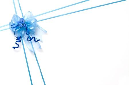 ribbon,  photo