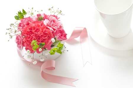 Mother s Day Stock Photo