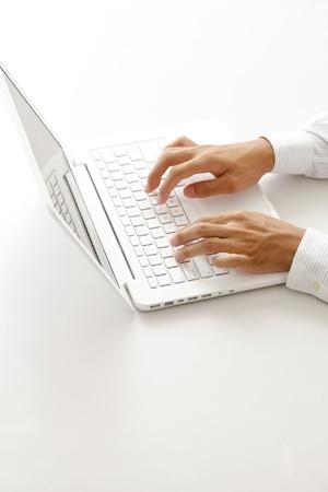 articulos oficina: negocios
