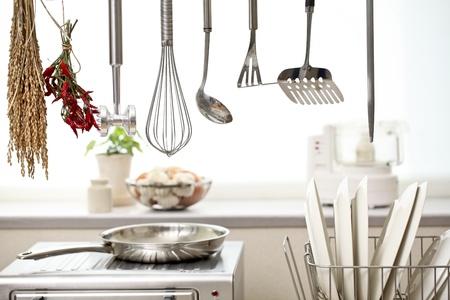utencilios de cocina: Electrodomésticos de cocina