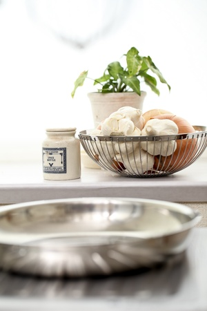 Kitchen image photo