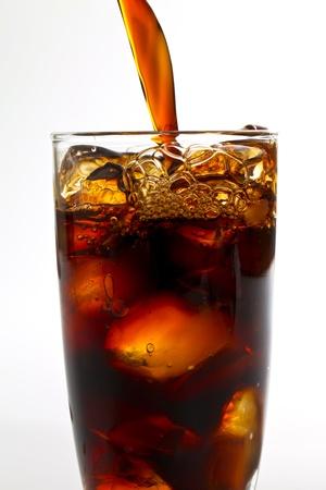 아이스 커피 스톡 콘텐츠