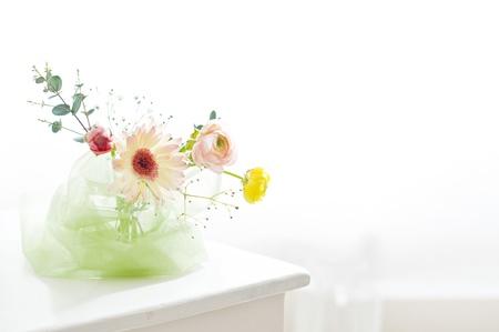 arreglo floral: arreglos florales