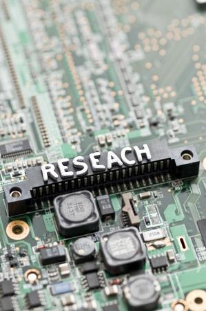r image: Immagine, la ricerca Archivio Fotografico