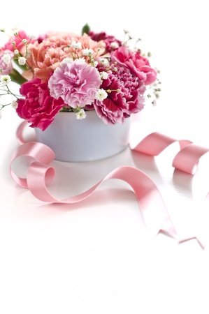 Mother s Day Stock Photo - 12692547