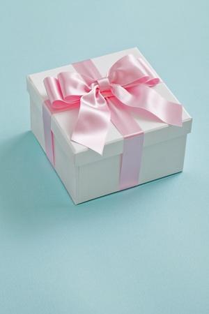 gift, box photo