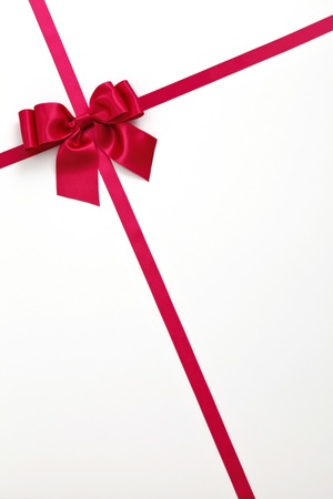 gifts: Lint Stockfoto