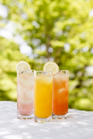 drink Stock Photo - 18084198