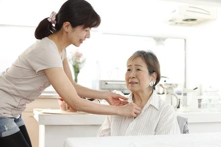 vers  ¶hnung: Pflege Lizenzfreie Bilder