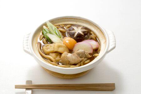 Miso Noodle, rice Nagoya, Nagoya Specialty