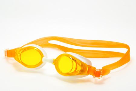 knack: Water glasses