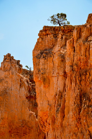 utah: Bryce Canyon National Park, Utah