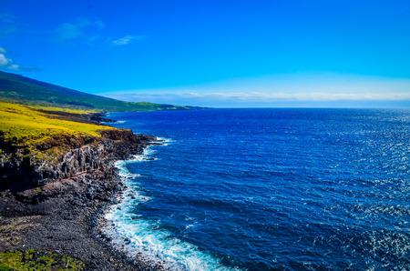 maui: Maui Coast