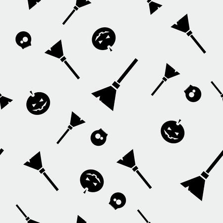 helloween: Helloween pattern