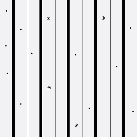 rounds: Vector seamlessmonochrome minimalistic pattern. Minimalistic style.Repeating geometric tiles rounds, dots, stripes, strokes Illustration