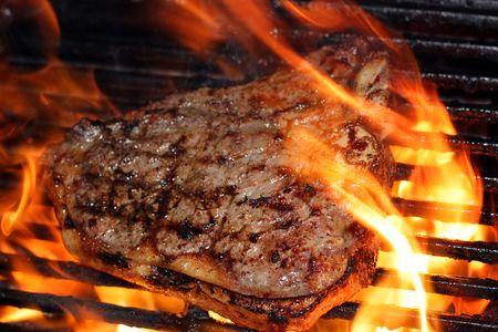 bistecche: Bistecca