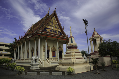 temple church photo