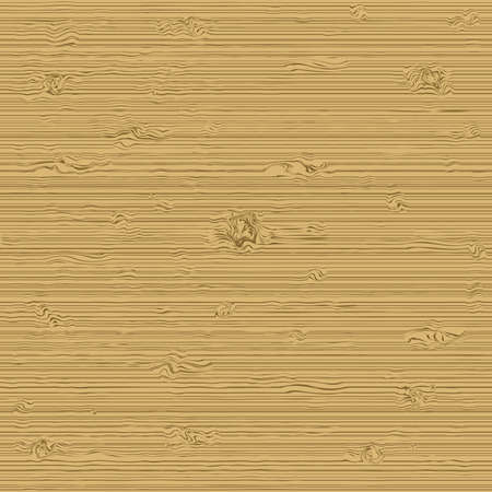 Wood texture Illustration