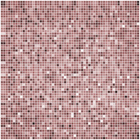 doted: abstract vector dots background  Tile wall