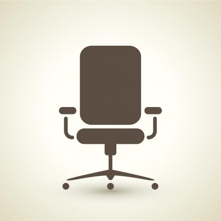 Bürostuhl skizze  Bürostuhl Lizenzfreie Vektorgrafiken Kaufen: 123RF