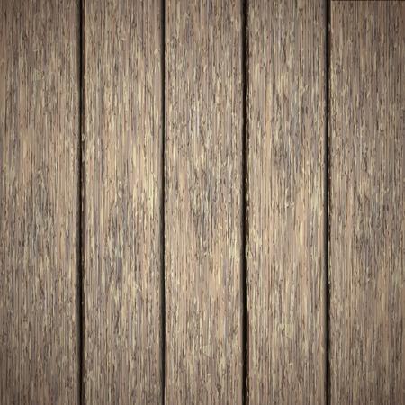 furnier: Close-up Blick auf retro Holzbrett Textur Hintergrund