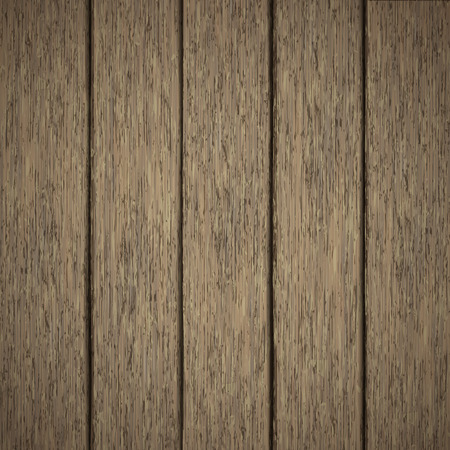 veneer: close-up look at retro wooden plank texture background
