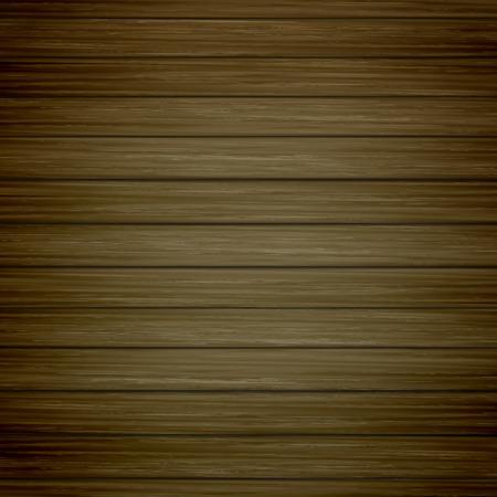 closeup: Close-up Blick auf Holzbrett Textur Hintergrund