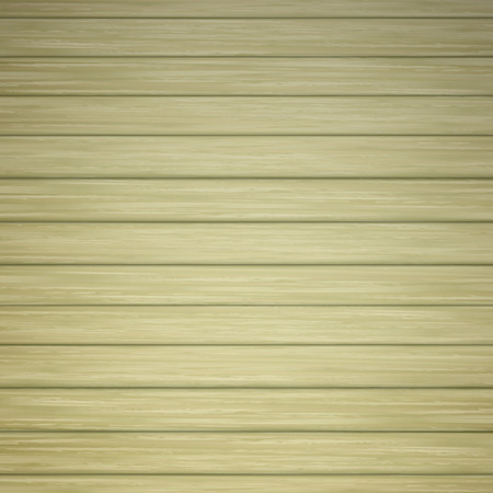 closeup: close-up look at wooden plank texture background Illustration
