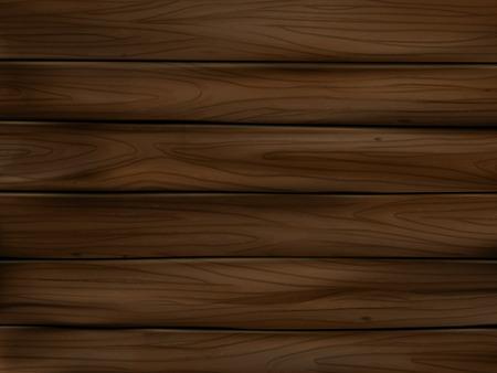 furnier: Close-up Blick auf Holzbrett Textur Hintergrund