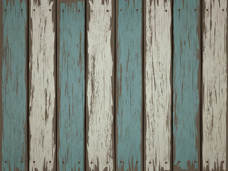 timber floor: close-up look at colorful retro wooden texture background