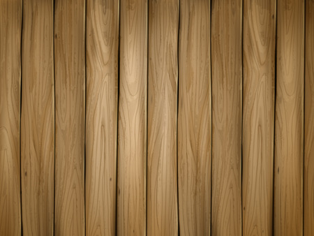 Close-up regarder bois planche texture de fond Banque d'images - 34372526