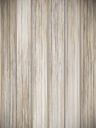 closeup: Close-up Blick auf retro Holz Textur Hintergrund Illustration