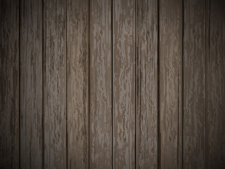 шпон: крупным планом смотреть на ретро деревянные фон текстура