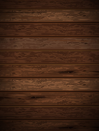 closeup: close-up look at retro wooden texture background