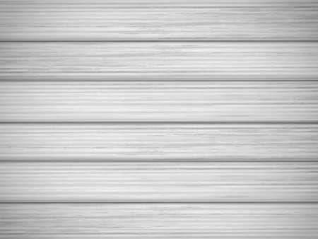 closeup: Close-up Blick auf nat�rliche Holz Textur Hintergrund Illustration