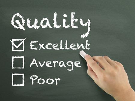 uitstekend: kiezen uitstekend op klantenservice evaluatieformulier dan schoolbord