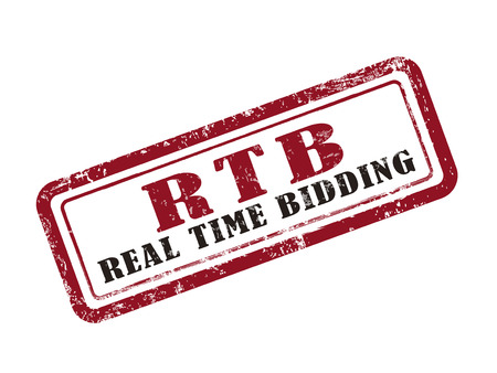 free stock ticker real time