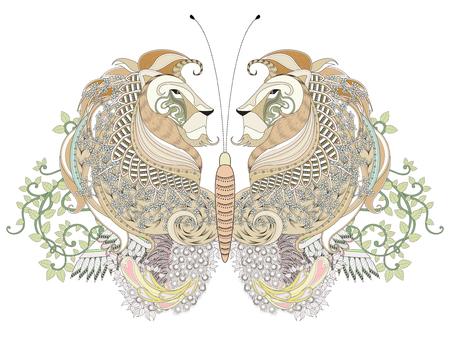Niedlich Druckbare Schmetterling Färbung Seite Galerie - Ideen ...