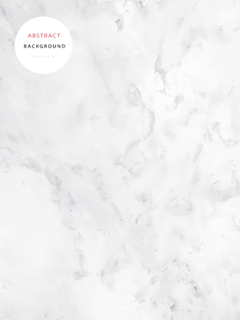 Abstract marble texture background, elegant wallpaper for design uses.