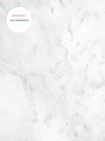 Streszczenie tekstura marmurowe tło, eleganckie tapety do zastosowań projektowych.