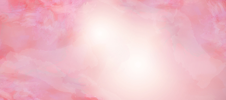 Pastel pink background with soft texture for wedding or valentine uses