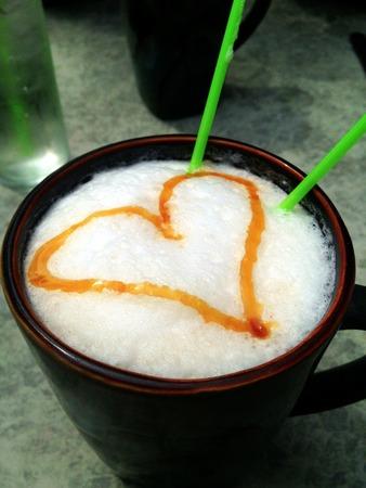 Chai Tea Love