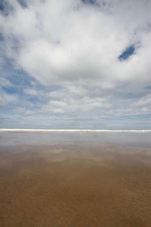 Sun, Sea, Sand - Westward Ho  photo