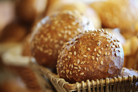 patisserie: Core German Bread, Bakery Products, Pastry and Bakery