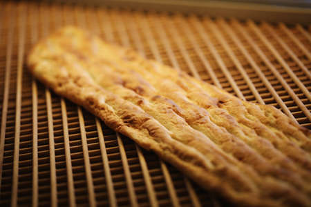 Lavash, Bakery Products, Pastry and Bakery