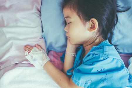 Top asian illness