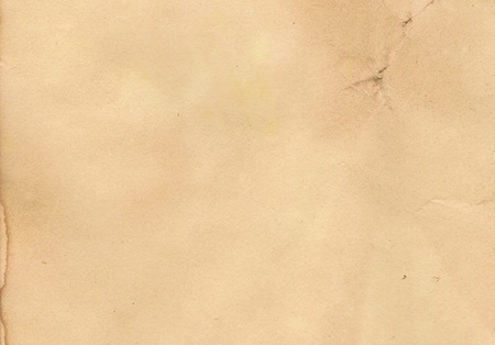 Old paper texture Stock Photo - 12704573