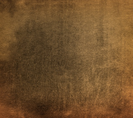 Old paper texture Stock Photo - 12704570